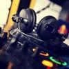 DJ JOY AGADIR (Summer Mix -2015) House Music - Partie 01.mp3