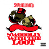 Swaghollywood - Swoolin With The Loot (prod. k-naan)