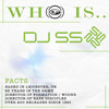 DJ SS feat. HCC Yps - Spirit Lead Me / WHO IS ... Formation Records