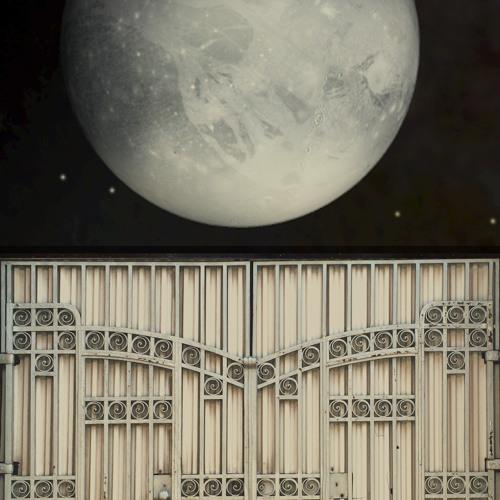 Episode 16: New Horizons