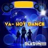 Hot Dance 365 Trailer