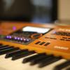 Piano Wuaty -Into The Fire - Thirteen Senses