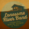 Lonesome River Band - Little Birdie