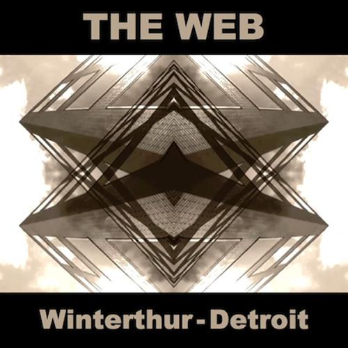 THE WEB - Winterthur-Detroit