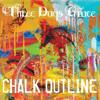 Three Days Grace Chalk Outline Mp3