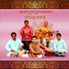 Piya Re Piya Re by Swareed