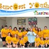Suncoast Youth Theatre Interview on WCCF-AM 7/29/2015