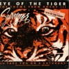 Dont Listen To Eye Of The Tiger Early In The Morning