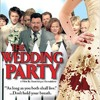 The Wedding Party - The End