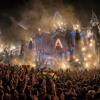 Axwell Λ Ingrosso - Live At Tomorrowland 2015 (Belgium) 25 - Jul - 2015