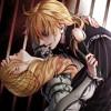 Prisoner of Love and Desire (愛欲のプリズナー / Aiyoku no Prisoner)
