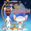 Kanye and the Brain (Desca mashup)