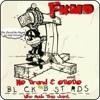FKMD - OBODO [PROD by NO Brand]