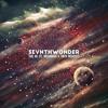 Sevnthwonder Take Me Ft Wessanders And Tokyo Megaplex Mp3