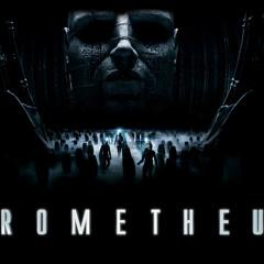 Prometheus  AL3XX (Original Mix)