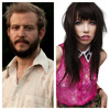 I Really Like Your Skinny Love (Bon Iver vs Carly Rae Jepsen)