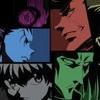 Zafkiel- [# 11] 1 Hora Anime Music Mix