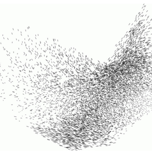 Swarm (2014)