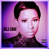 Dej Loaf - Hey There ft. Future (Mudd Mix)