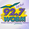 4th of July News Wraps 7/3/2015 | 92.7 WOBM-FM
