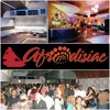 Afrodisiac @ 10 - Sonotheque Sessions Rhumba Throwback Mini Mix [25 Min]