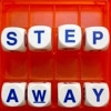 Allusionist 15: Step Away