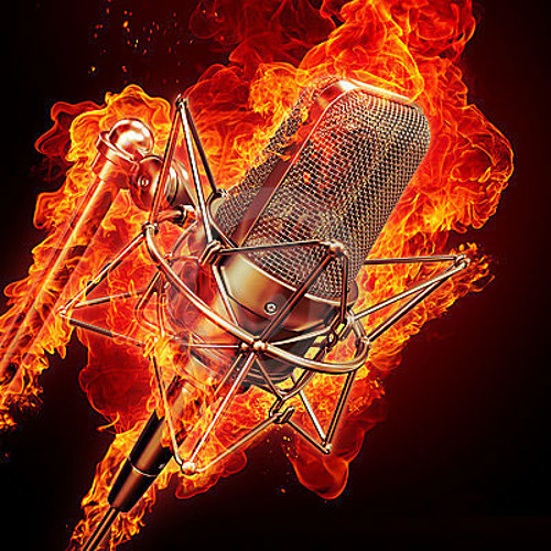 Rap Instrumental - Hot Sixteen - prod. SF Traxx