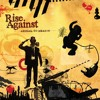 Rise Against - Audience Of One (digital cover)