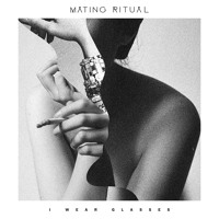 Mating Ritual I Wear Glasses Artwork