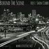 Behind The Scene - Episode - 4 - I Sank Molly Brown (Denver Band)