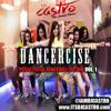 Download DJ Castro
