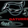 Mix Regeton Gaturro