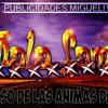 El Regreso De Las Animas Del Barrio (Tepito) Grupo Mala Fama 2015