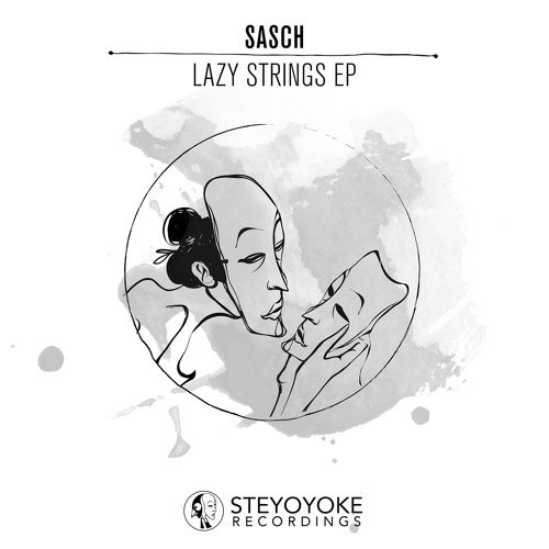 Sasch - Hearts & Minds (Original Mix) - [SYYK011]