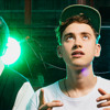 YEARS & YEARS - Border - Live