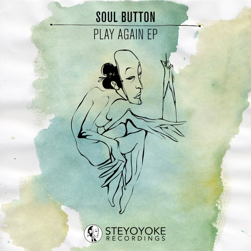 Soul Button - The Keepers (Original Mix) - [SYYK007]
