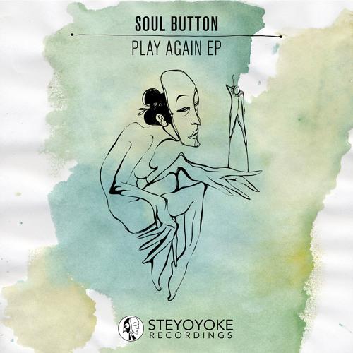 Soul Button - Come To Me (Original Mix) - [SYYK007]