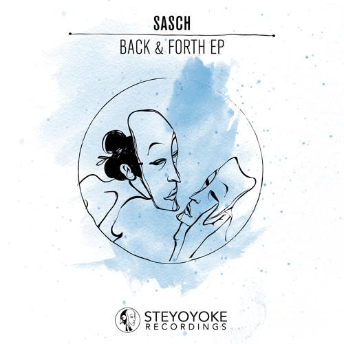 Sasch - Come On (Original Mix) - [SYYK004]