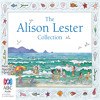 The Alison Lester Collection by Alison Lester