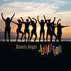 Dennis Angel : On Track (Jubilation)