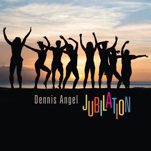 Dennis Angel : ...