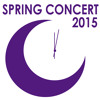 Work Song Live Spring Concert 2015 Mp3