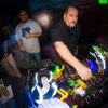 AK1200 Live 07 - 24 - 2015 Club One Puerto Rico