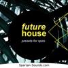 Mainroom Charts  FUTURE HOUSE Vol.1