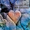 Ken Navarro : Unbreakable Heart