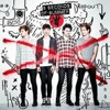5 Seconds Of Summer - Tomorrow Never Dies (original audio)