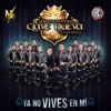 La Bandononona Clave Nueva- Ya No Vives En Mi (Extended)Eduard Dj Ft Dj Erick El Cuscatlecto I.R Portada del disco