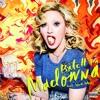 Madonna Feat Nicki Minaj Bitch I M Madonna Dj Irene Bootleg Remix Mp3