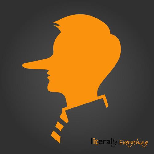 The Dishonesty Podcast