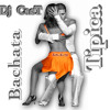 Bachata TipicA--- DJ CAsT MIX--